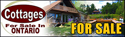 Cottage Ontario.com