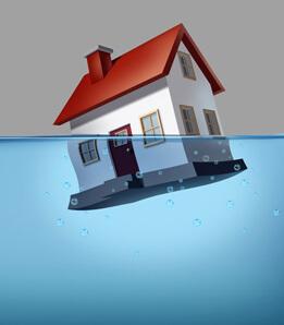 house cartoon image