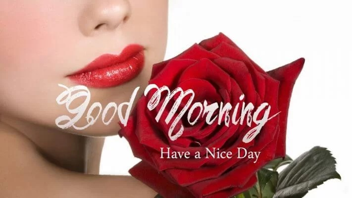 good morning rose and lips ontbijtservice zeeland e1497273716841 - Catering Middelburg