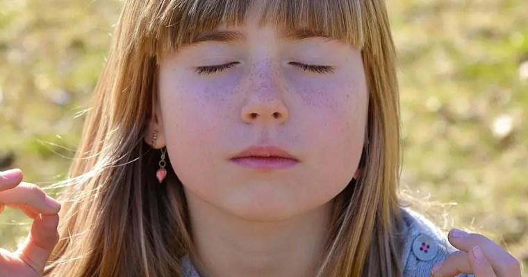 Waarom mediteren? – Dit kun je verwachten als je gaat mediteren