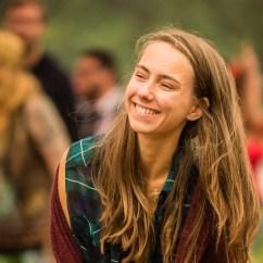 Profielfoto van Nina de Haan