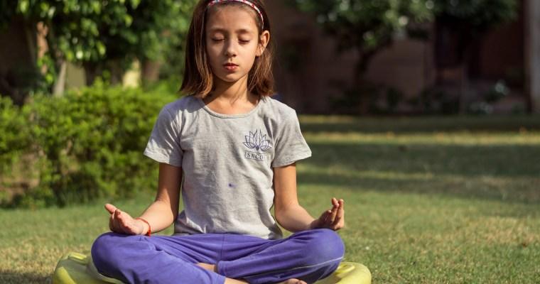 Wat zijn de voordelen van meditatie?