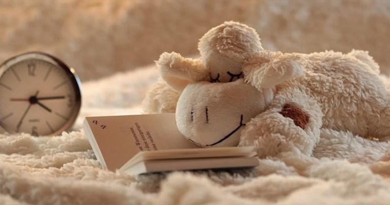 Slaapmeditatie: de beste meditaties voor het slapen