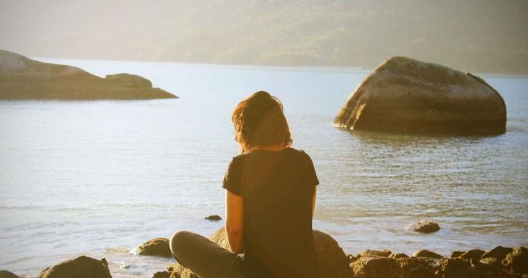 Korte meditatieoefeningen voor in de ochtend – start je dag goed