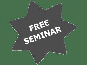 free-seminar-copy