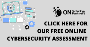 Free Cyber Health Assessment
