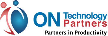 On Technology Partners, Inc.
