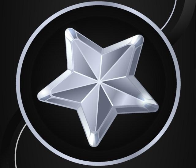 Platinum Bundle - On Technology Partners, Inc.