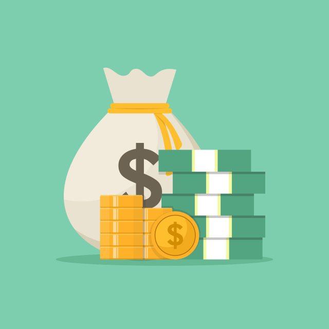 Paperless Savings