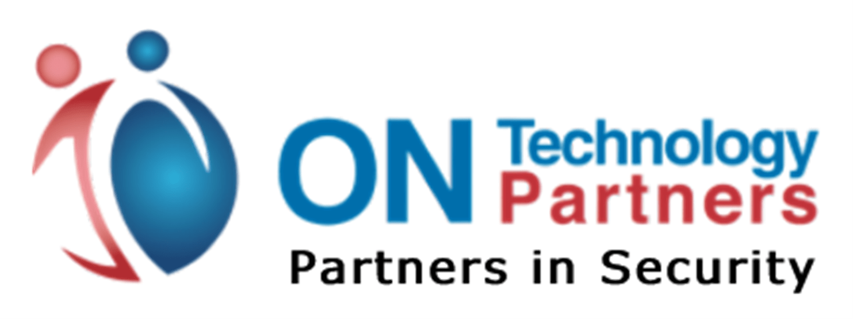 On Technology Partners, Inc.