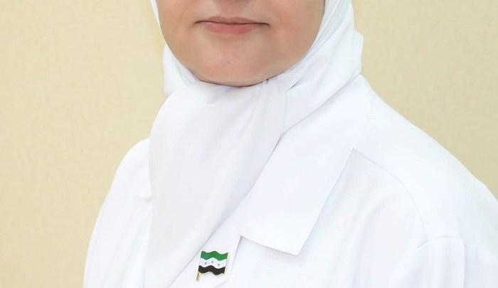 رانيا محروس