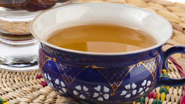 خطوات تجهيز القهوة السعوية الشقراء