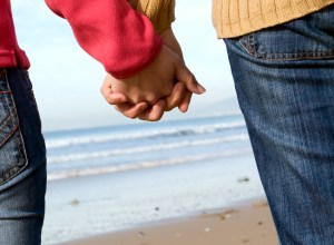 نصائح لزواج يدوم مدى الحياة