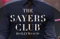 The Sayers Club Hollywood – Friday Nights