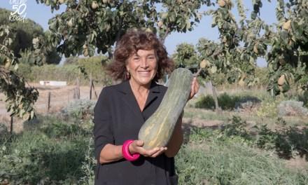 """Pilar Muñoz-Calero: """"El mayor proyecto de nuestra vida es la salud"""""""
