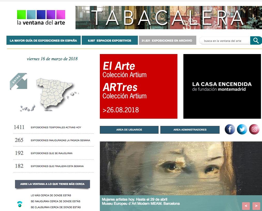www.focusonwomen.es