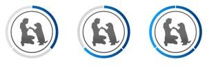 LifeSkills_Icons