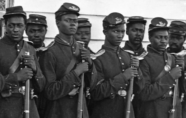 Black-Soldiers--600x380