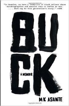 Buck A Memoir