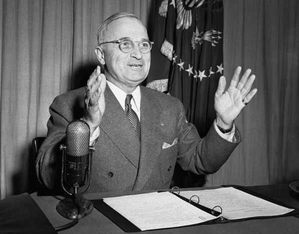 Harry-Truman-600x471
