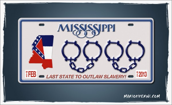 Mississippi_License-Plate1-600x368