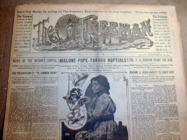 AnnieMalone-Newspaper-600x450