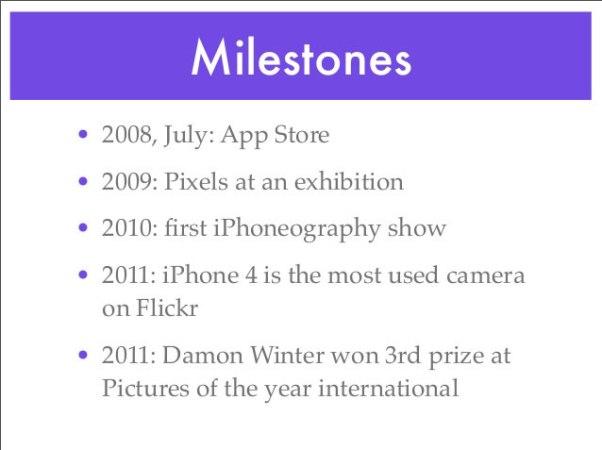 Black-History-Milestones