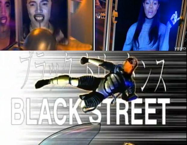 BlackStreet-620x480