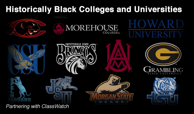 HBCUWatches-2015