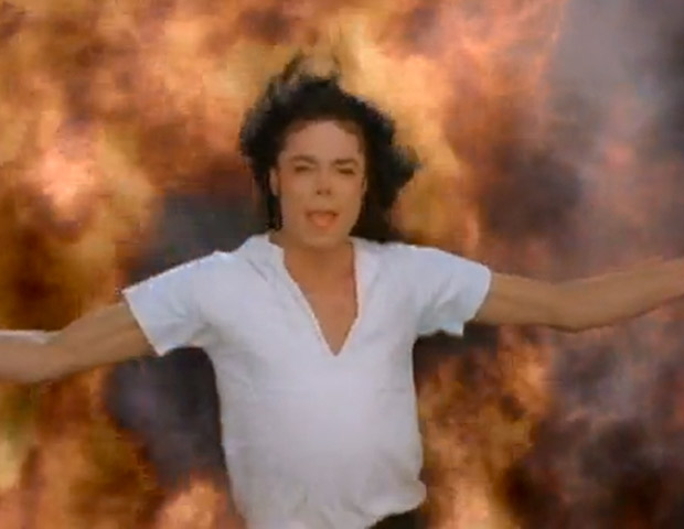 Michael-Jackson-BW-620x480
