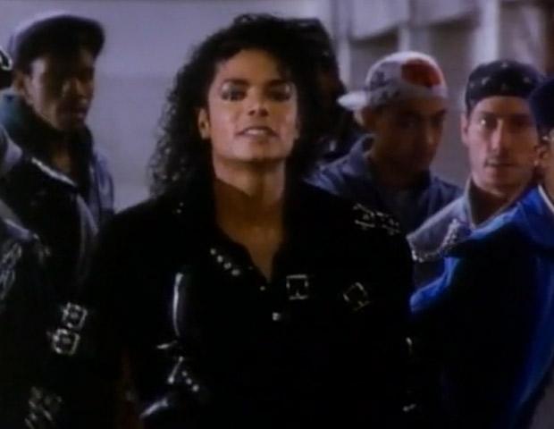 Michael-Jackson-Bad-620x480
