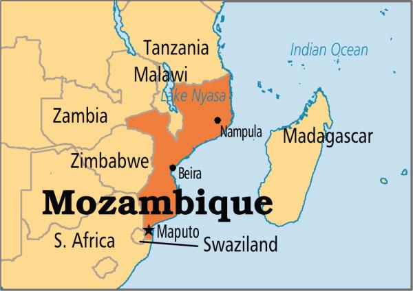 Mozambique-600x424