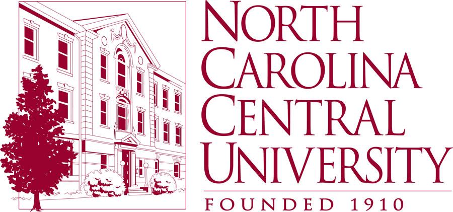 NCCU-Logo