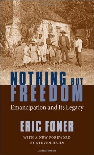 Closer to Freedom Enslaved Women and Everyday Resistance in the Plantation South Gender and American Culture