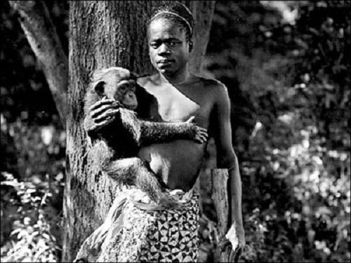 Ota-Benga-at-Bronx-Zoo