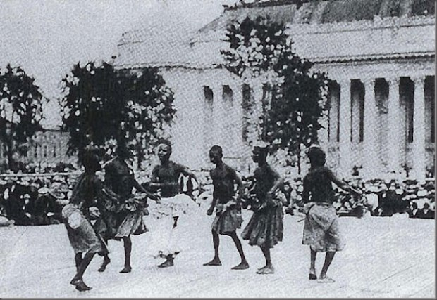 Pygmies-were-made-to-dance-during-numerous-exhibitions-to-entertain-visitors