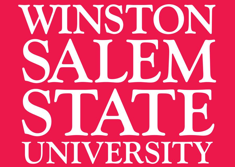 Winston-Salem_State_University_2005_logo