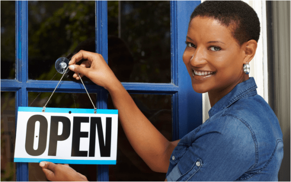 african_american_women_owned_business_growth