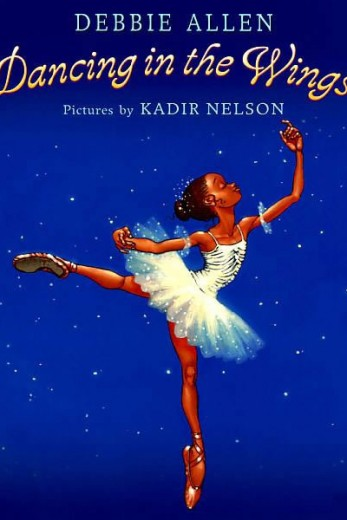 dancing-wings-debbie-allen-illustrations-kadir-nelson_347x520_18