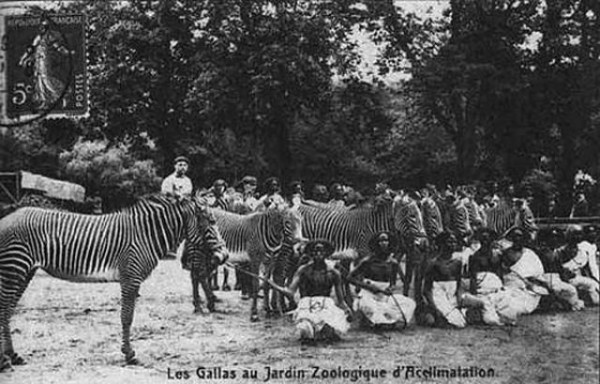 human_zoos_or_negro_villages-600x384