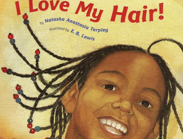 i-love-my-hair-natasha-anastasia-tarpley-illustrations-eb-lewis_610x464_46