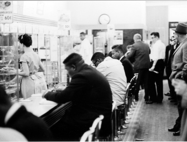 lunch-counter-sit_610x464_60
