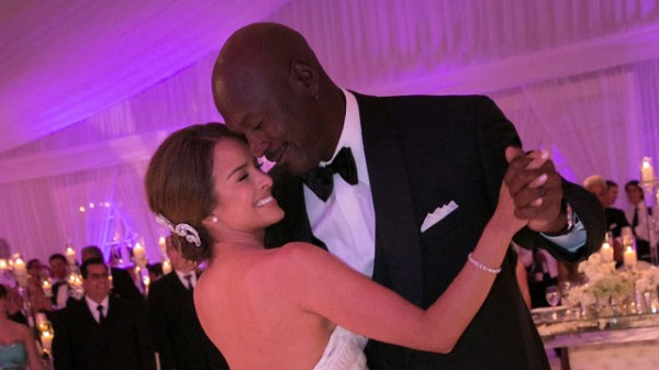 michael-jordan-wedding-600x337