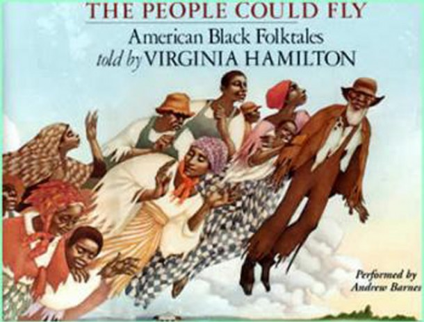 people-could-fly-american-black-folktales-virginia-hamilton_610x464_43