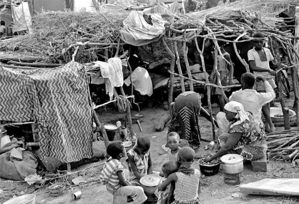 African-Poverty-600x409