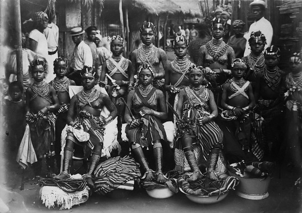 African-Tribe--600x424
