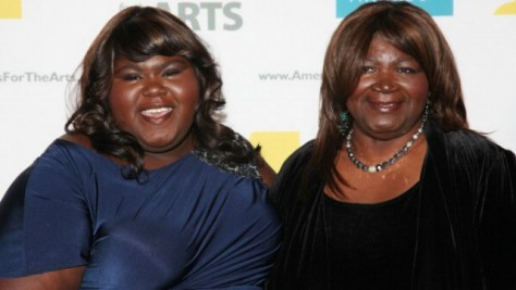 gabourey-sidibe-and-mother