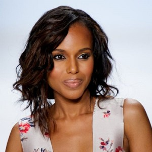 kerry-washington-blotw