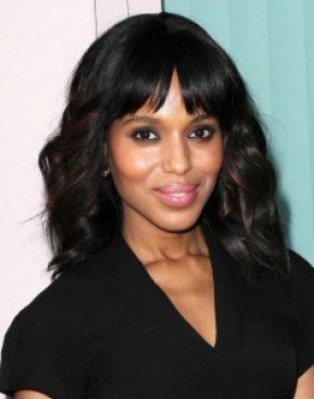 kerry-washington-welcome-to-shondaland-01