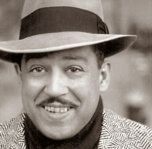 langston-hughes-with-hat-on
